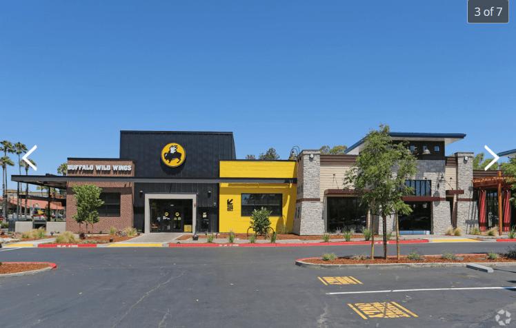 Commercial Center 2